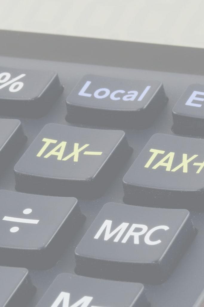 NJ Inheritance Tax 02