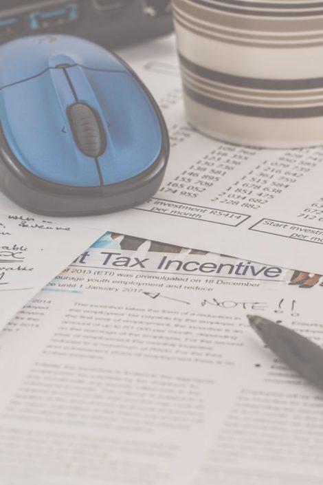 NJ Inheritance Tax 03